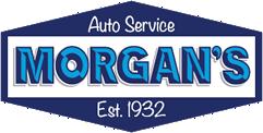 Testimonials Morgans Auto Repair Clarkston