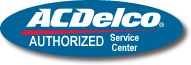 ACDelco-service-center-clarkston-mi