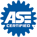 ASE-service-center-clarkston-mi