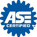 ASE-service-center-clarkston-mi